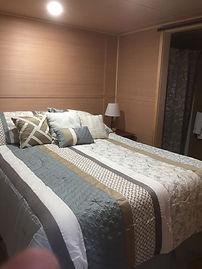 tiny2 bedroom.JPG