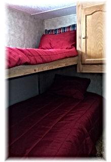 camper bunks.jpg