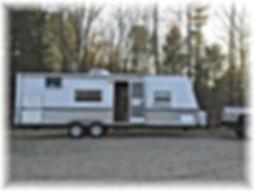camper exterior.jpg