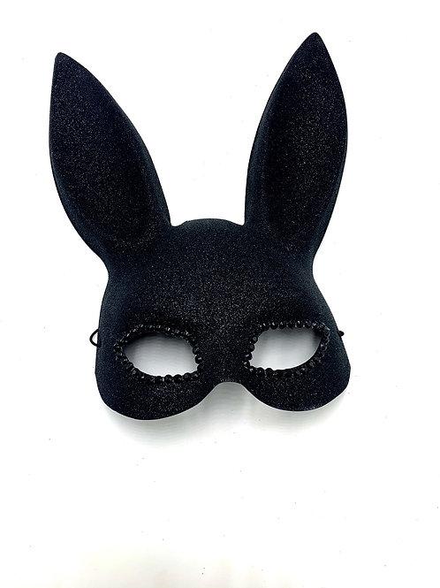 BSH Naughty Rabbit Masque