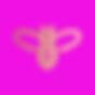 profile_picture_symbol_inverse.png