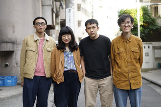 【DSPS NEW INTERVIEW&REPORT】from StoryWriter