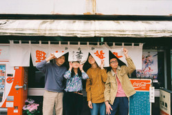 photo by renzo