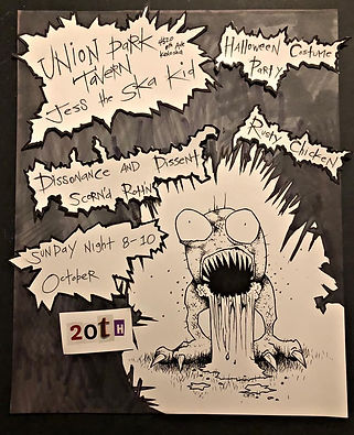 2019.20.10 Concert Poster.jpg