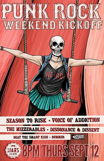 punk rock weekend poster.jpg