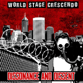 World Stage Crescendo Cover RGB_edited.p