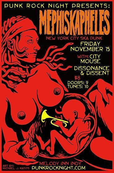 mephiskapheles concert poster.jpg