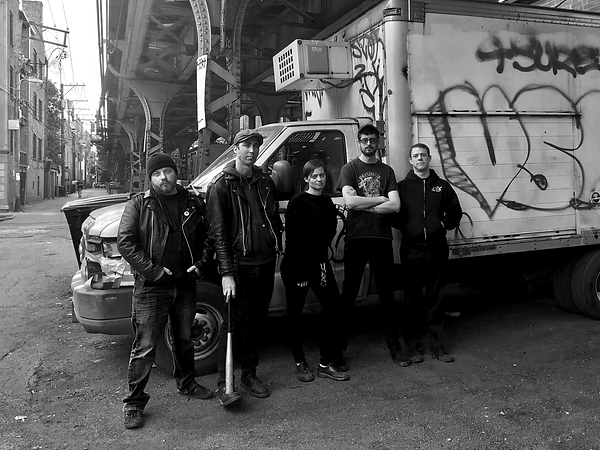 D&D 2020 Band Photo Chicago B&W.png