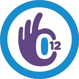 ahora 12 logo.jpg
