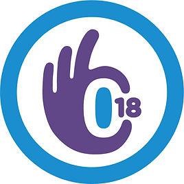 ahora 18 logo.jpg