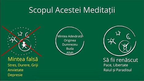 Scopul acestei Meditații.jpeg