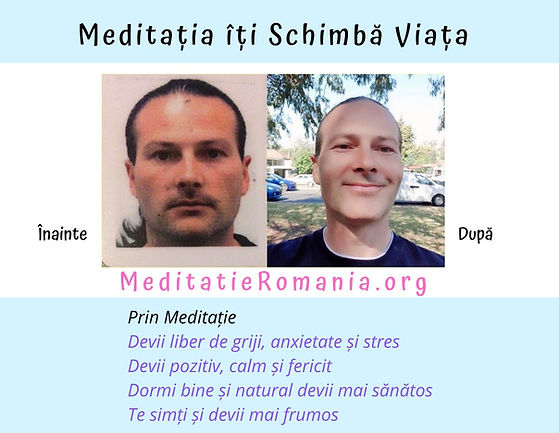 Înainte și după meditatie.jpeg