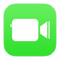 facetime-icon-ios-png-745205.png