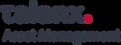 1024px-Talanx_Asset_Management_logo.svg.