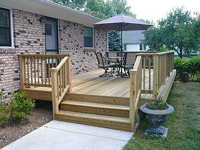 deck and brick paver 2007 095.jpg
