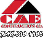 cae business logo.jpg