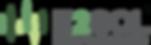 highres logo 1.png