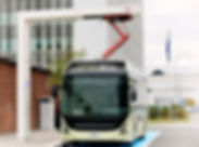 electric infrastrure charging (1).jpg