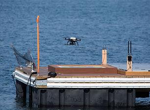 ANTX17 UAD Landing.jpg