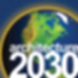 arch 2030.jpg