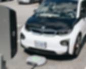 BMW_i3_PluglessSystem_front_720x481-600x