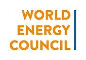WorldEnergyCouncil_Logo.jpg