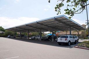 Car Ports Pic.jpg