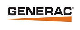 generac-logo.jpg