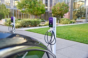 smart-ev-charging-that-fits-any-workplac