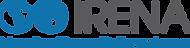 logo-irena-main.png