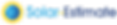 solar-estimate-logo.png