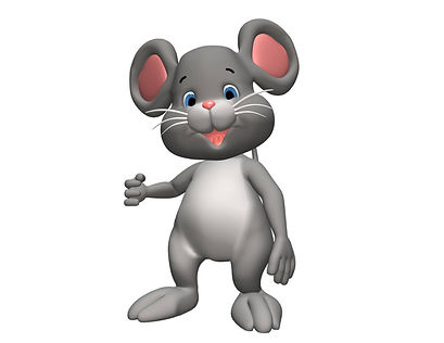 Wes the Church Mouse.jpg