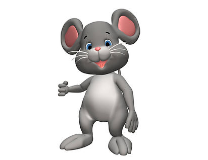 Wes the Church Mouse.jpg
