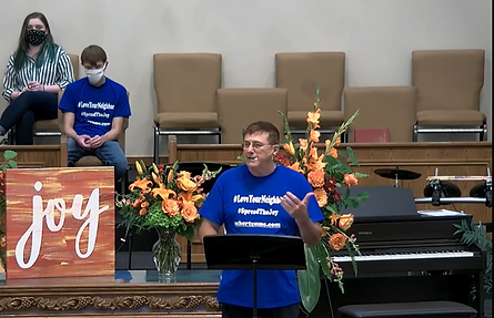 Pastor Bob preaching.png