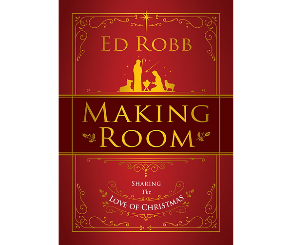 Making Room.png