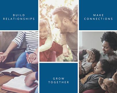 build relationships.png
