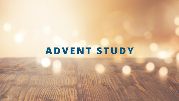 Copy of Advent Study 2020 (1).png