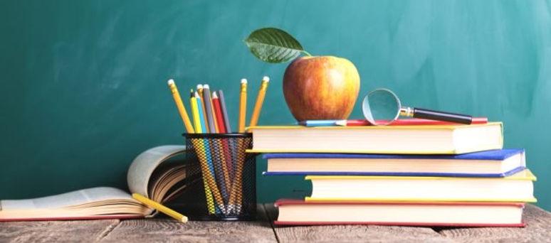 Dawson Program Educators