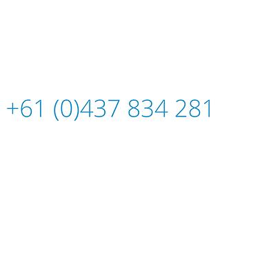 Phone Linda.png