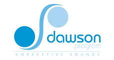 DawsonProgramLogo-HighResolution_edited.