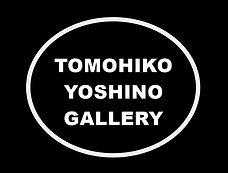 TOMOHIKOYOSHINO | GALLERY