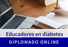 DIPLOMADO-ONLINE.jpg