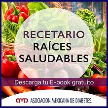 RECETARIO-EBOOK.jpg