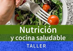 NUTRICIÓN-TALLER.jpg