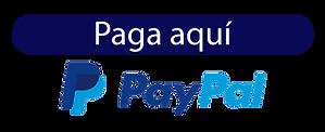 boton-paypal_amd.png