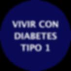 boton_tipo1.png