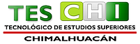 CHIMALHUACAN.png