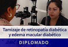 diplomado_retinopatía.jpg