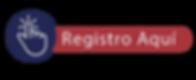 botón-registro-biblioteca.png
