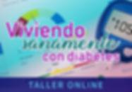 taller_amd2.jpg